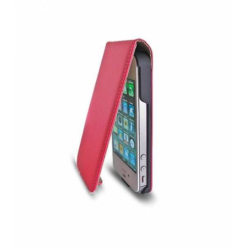 coque iphone 4 a rabat