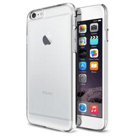 coque film de protection pour iphone 6 plus iphone 6s plus 5 5 housse etui iphone 6 s6 transparent rigide dur 1056284238 ML