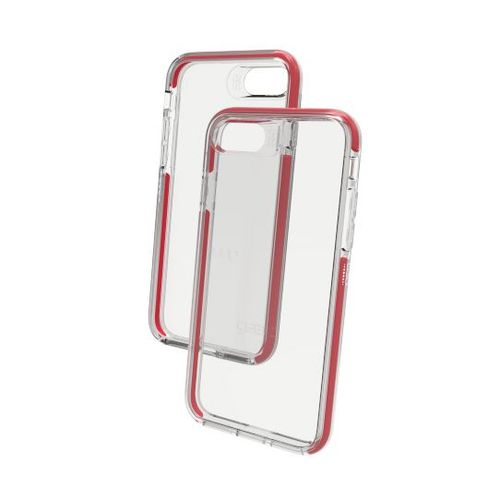 coque gear 4 iphone 6