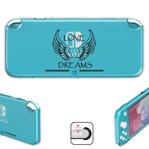 Super Smash Bros Logo Autocollant Vinyle Autocollant Voiture Ordinateur Portable-Wii U 3 DS Brawl mêlée N64