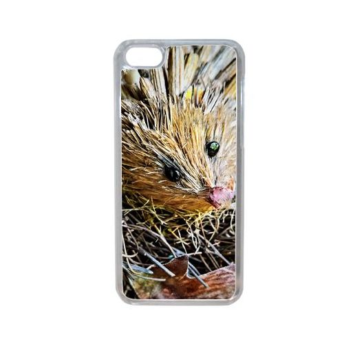 coque iphone xr herisson