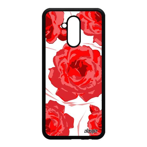 coque huawei mate 20 lite amour