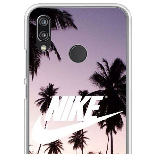 coque huawei p20 action