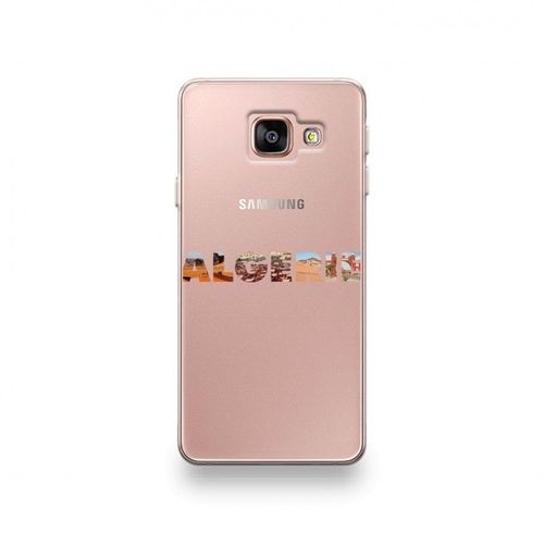 coque huawei fille y6 pro 2017