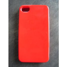 coque iphone 4s 1088298986 ML