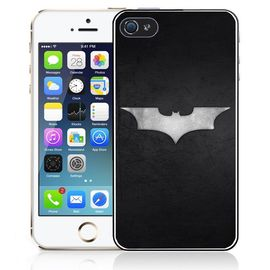 coque iphone 5 5s batman logo 1068092252 ML