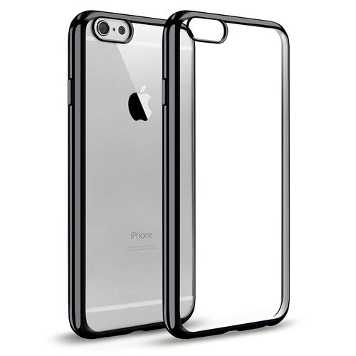 coque iphone 5 flexible
