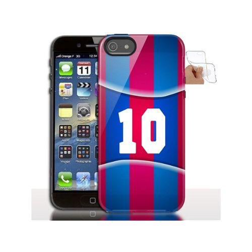 coque iphone 5 sportif
