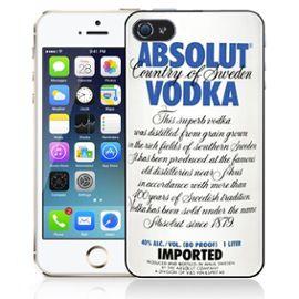 coque iphone 5c absolut vodka 1068091868 ML