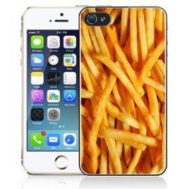 coque iphone 5c frites 1068090174 ML