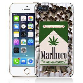 coque iphone 5c marlboro weed 1068089938 ML