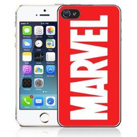 coque iphone 5c marvel logo 1068090698 ML