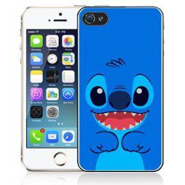coque iphone 5c stitch 1068093237 ML