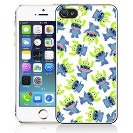 coque iphone 5c stitch fun 1068093422 ML
