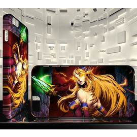 coque iphone 6 6s jvf world of warcraft wow 48 1069170493 ML
