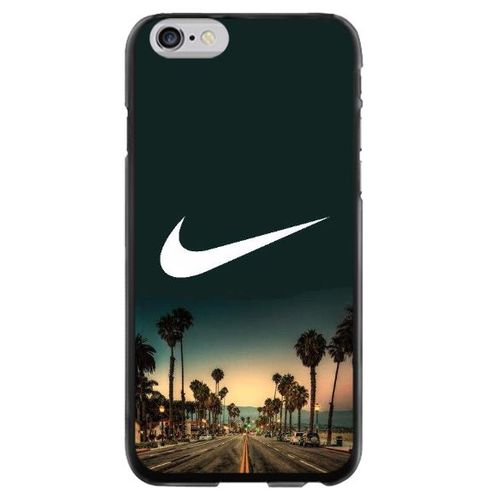 coque nicke iphone 6