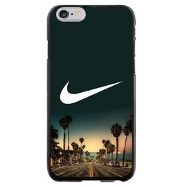 coque iphone 6 6s nike 1168402229 ML