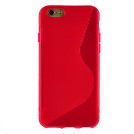 coque iphone 6 6s silicone grip 1050969569 ML