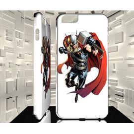 coque iphone 6 6s thor avengers comics 05 1103909419 ML