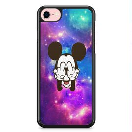 coque iphone 6 et iphone 6s mickey fuck galaxie disney 1342701135 ML