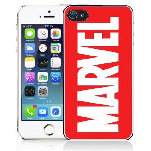 coque iphone 6 plus marvel