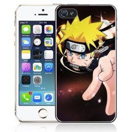 coque iphone 6 plus 6s plus naruto 1068093823 ML