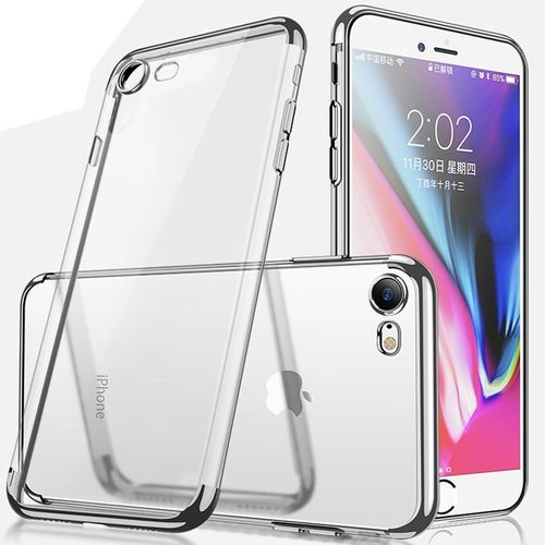 coque iphone 6 flexible