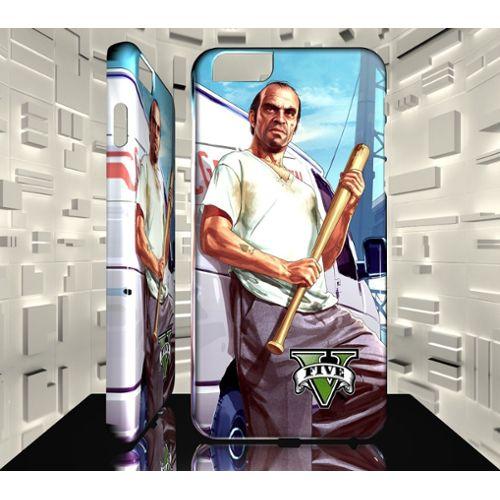 coque gta 5 iphone 6