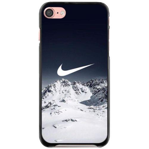 coque iphone xr montagne