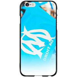 olympique de marseille coque iphone 7