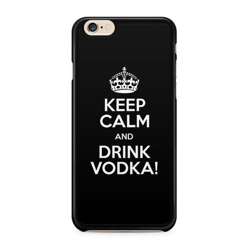 coque iphone 7 keep