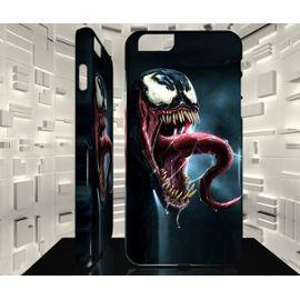 coque iphone 7 plus venom comics 05 1103912232 ML
