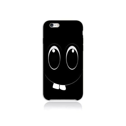 coque iphone 7 dent