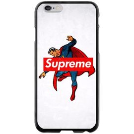 coque iphone 7 supreme 1176480053 ML
