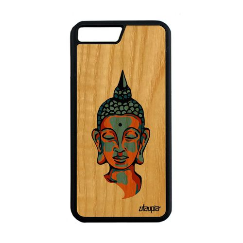 coque iphone 8 plus zen
