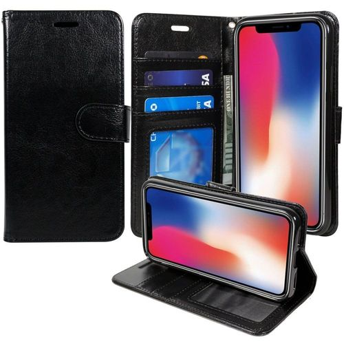 3 coques iphone x