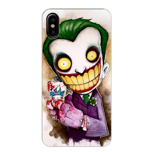 iphone xs max coque manga