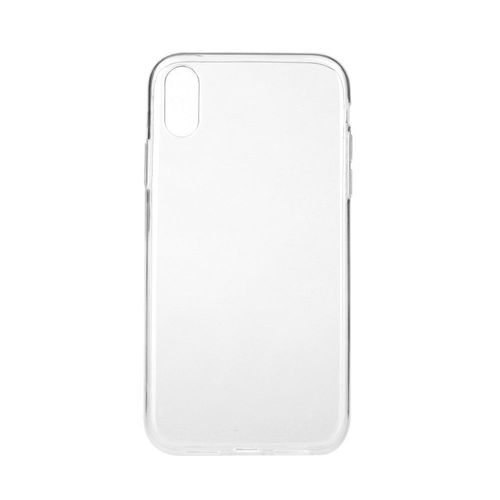 coque iphone xr silicone travel