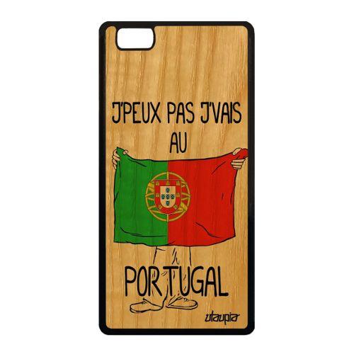 coque huawei p8 lite portugal
