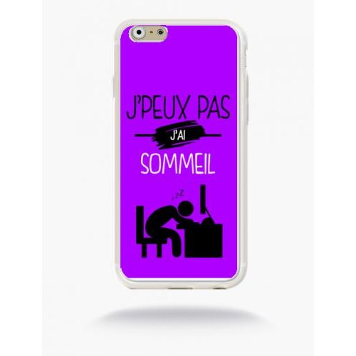 Httpsfrshoppingrakutencomofferbuy1637871270coque