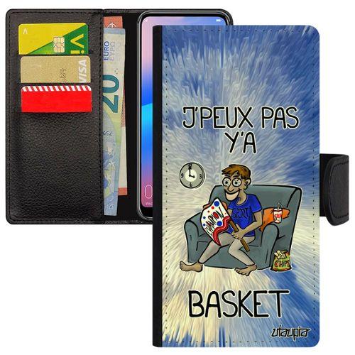 https://fr.shopping.rakuten.com/offer/buy/4684424955/coque-bois ...