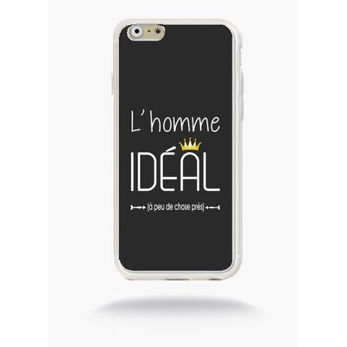 coque iphone 6 compatible avec iphone se