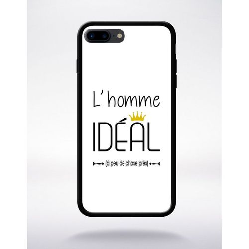 iphone 7 plus coque homme