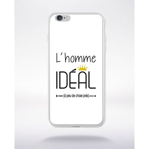 coque iphone 6 pour homme