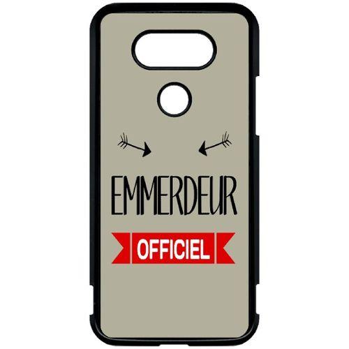 https://fr shopping rakuten com/offer/buy/2525498993/coque