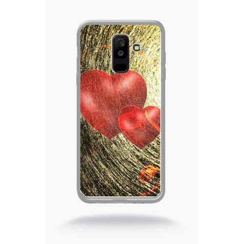 Https Fr Shopping Rakuten Com Offer Buy 3788113204 Swajinxi