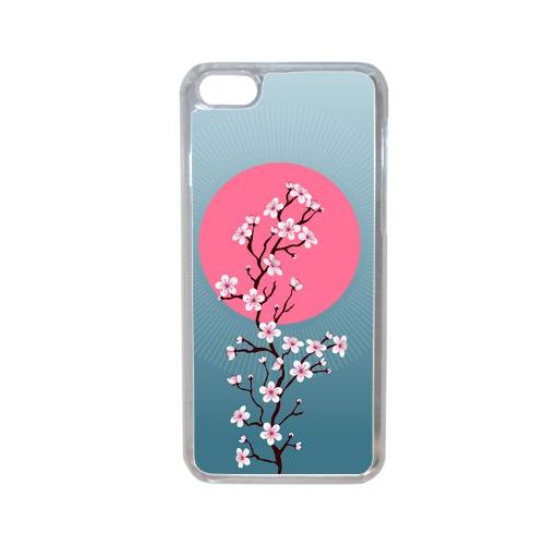 coque iphone 4 japon