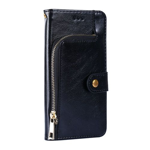 Stand Libre BoRan Coque Samsung Galaxy J4 2018 Plus Housse Silicone Ultra Mince Fine Etui Noir Bumper de Mignon Black Case Compatible for Samsung Galaxy J4 2018 Plus JAi Besoin de Mon Espace