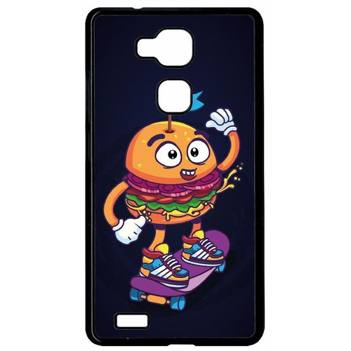 coque-motorola-moto-7-burger-fond-noir-1280848303_L.jpg