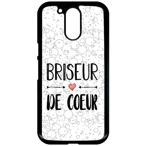 Httpsfrshoppingrakutencomofferbuy3591820302coque